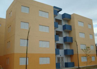 Proyecto Guajimía